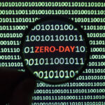 How to Protect Your Business From the Growing Threat of Zero-Day Malware
