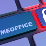 Top 5 Hybrid Office Security Concerns and How to Address Them