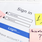 Tech Considerations for Your Business: SharePoint Training, Password Management, Long Equipment Lead Times