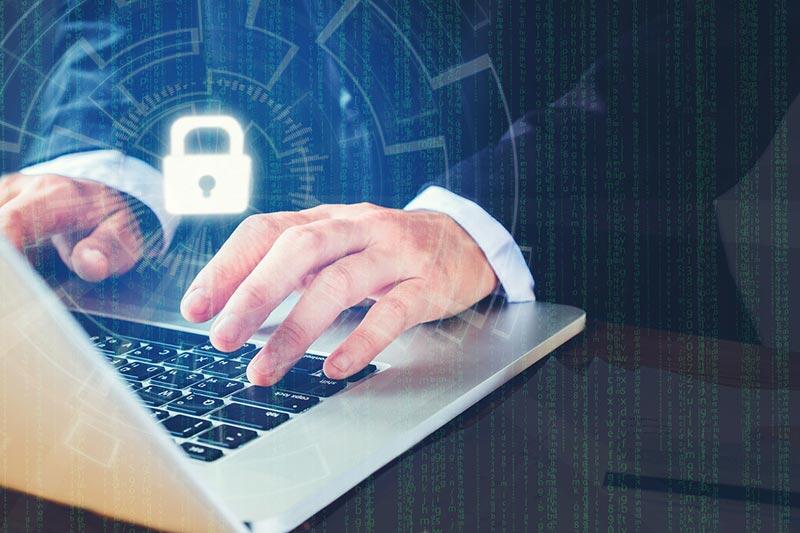 4 Password Tips