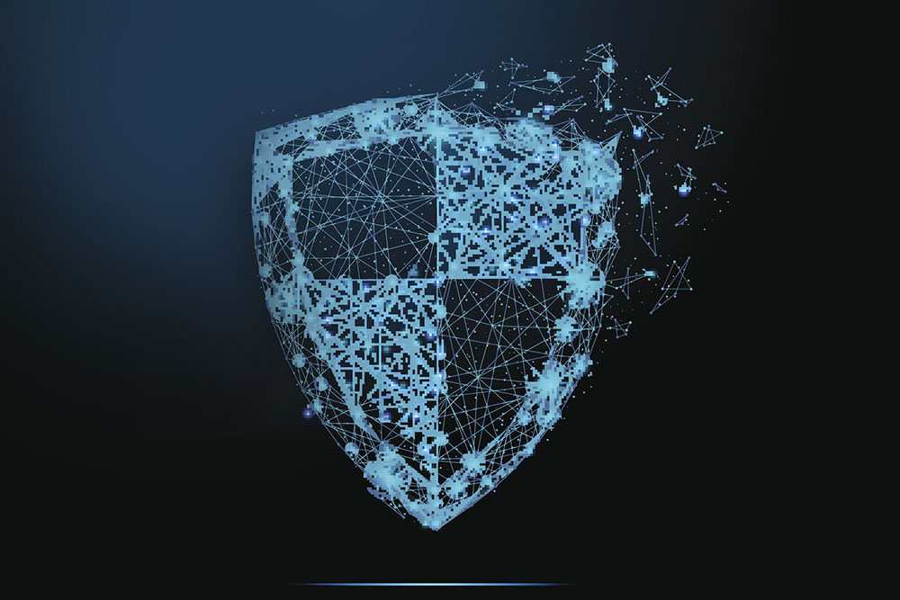 5 IT Security Trends Carrying into 2018