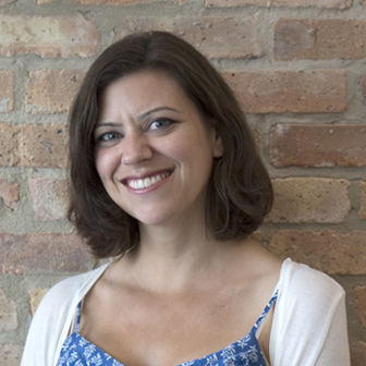 Erin Stelter