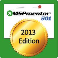 MSP Mentor501