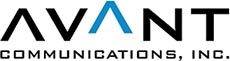 Avant Communications