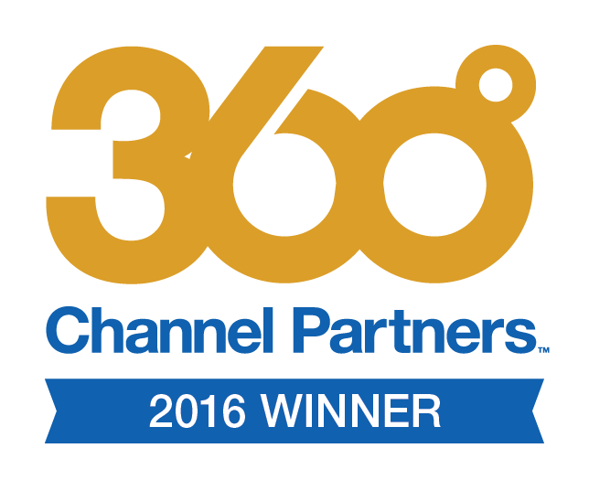 Channel Partners 360°