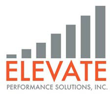 Elevate Performance Solutions