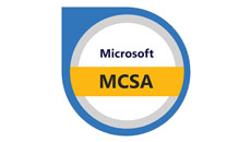 Microsoft MCSA in Office 365 Identity Management