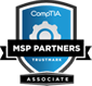 MSP Partners
