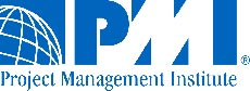 PMI Chicago Chapter Workshop