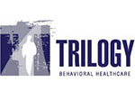 Trilogy Behavioral Healthcare