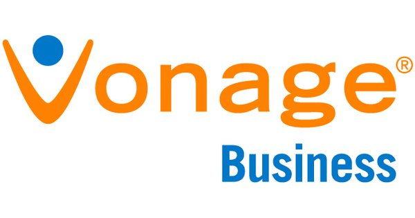 Vonage Business