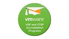 VTSP Foundation 2018